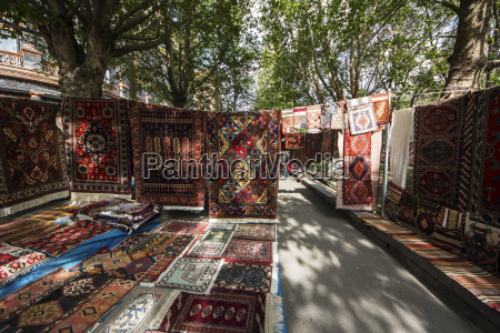traditional carpets for sale at the