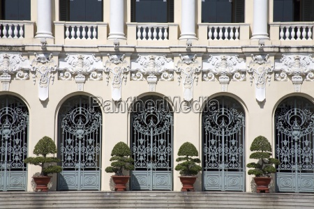 historische architektur people es committee building