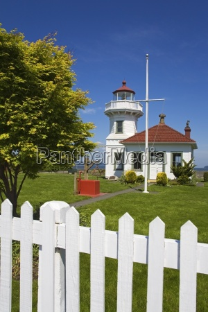 mukilteo lighthouse park mukilteo greater seattle