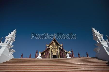 religion glaube tempel anziehen park garten