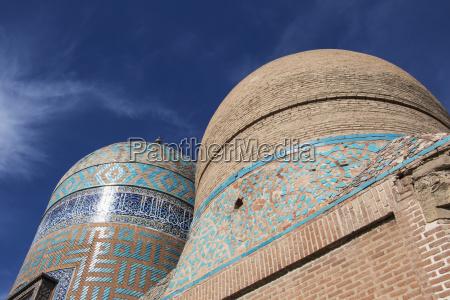 blau fahrt reisen historisch geschichtlich religion