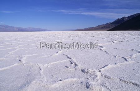 blau salz salzen fahrt reisen denkmal