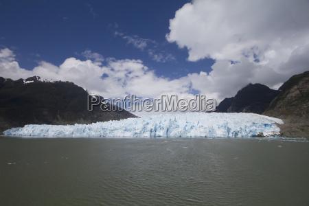 fahrt reisen beruehmt park winter nationalpark