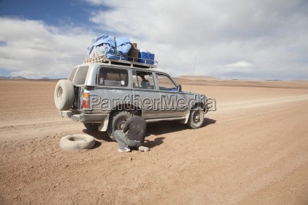 vehiculo america latina america del sur