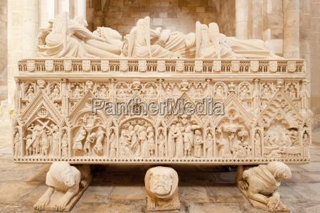 portugal estremadura and ribatejo 12th century