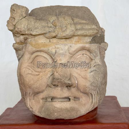 detail innen historisch geschichtlich kulturell kultur