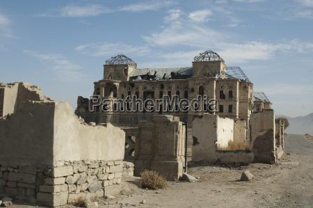 asien afghane afghanistan zentralasien