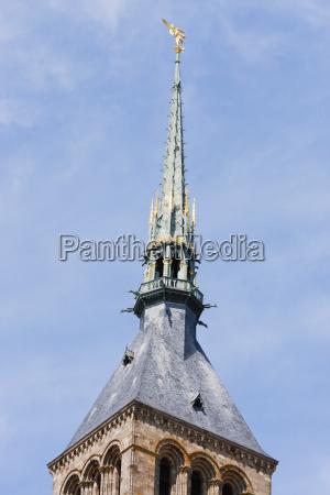 religion kunst statue europa golden frankreich