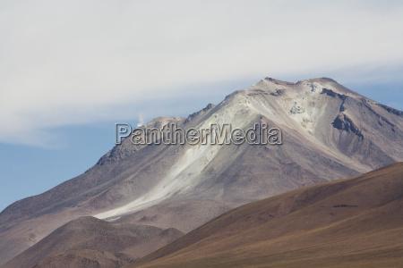 lateinamerika suedamerika flucht bolivien entkommen entrinnen