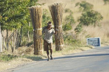 ranohira fianarantsoa province madagascar