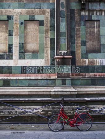 fahrt reisen architektonisch stadt farbe stein