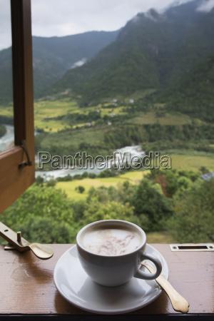 uma punakha hotel thimphu bhutan