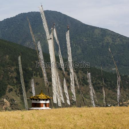 punakha, dzong;, punakha - 25527090