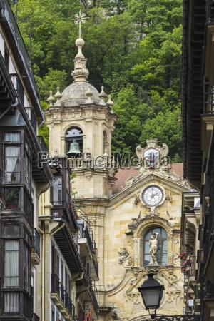 turm historisch geschichtlich religion religioes kirche