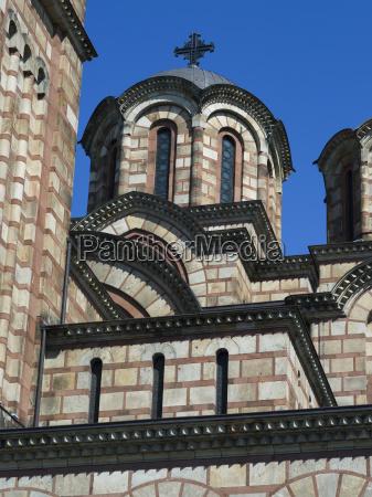 religion religioes kirche glaeubig symbolisch stein