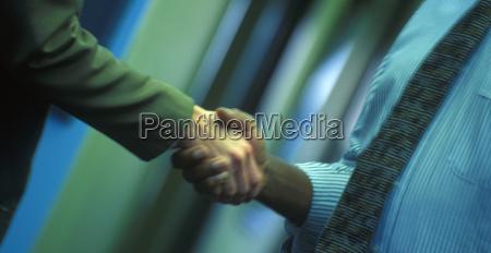 handbewegung menschen leute personen mensch maenner
