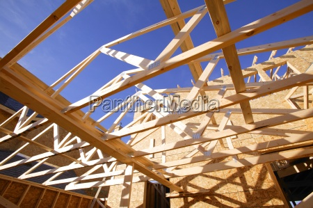 objekt objekte architektonisch bauen bauten innen