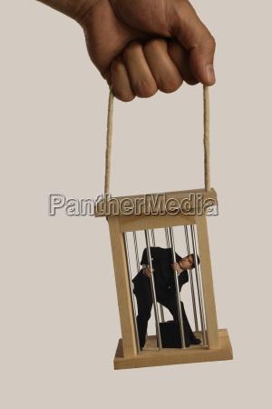 menschen leute personen mensch buero hand