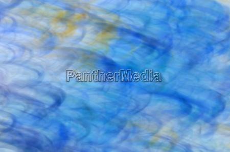 abstrakte, farben - 25612237