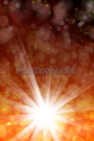 balken lichtstrahl gluehen abstraktes abstrakte abstrakt