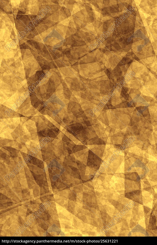 abstract, hintergrund - 25631221