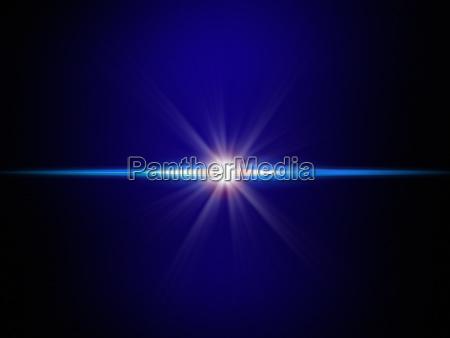 energie strom elektrizitaet traeume lichteinfall abstraktes
