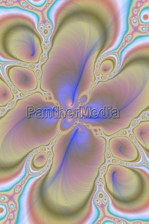 fluessig kunst grafiken farbe grafik pastell