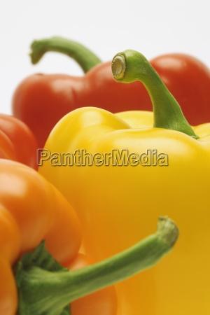 stilleben essen nahrungsmittel lebensmittel nahrung pfeffer