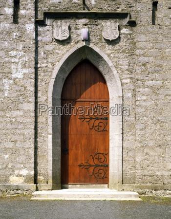 fahrt reisen architektonisch bauten detail religion