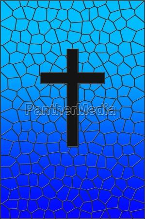 religion religioes glaeubig symbolisch grafiken illustration