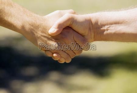 menschen leute personen mensch hand haende