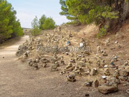 spanien meldungen wallfahrt pilgerschaft pilgerfahrt