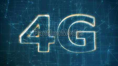 4g mobilfunknetz