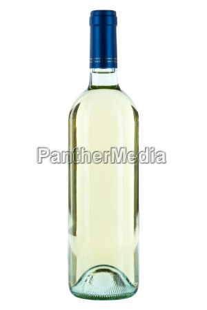 wine bottle wine bottle white wine