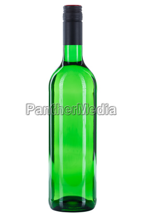 wine bottle wine bottle white wine