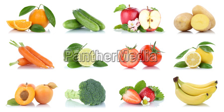 fruits and vegetable fruits many apple