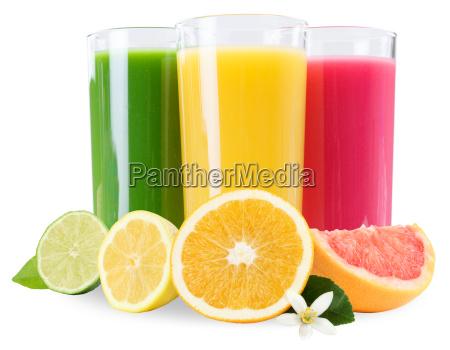 saft smoothie smoothies im glas frucht