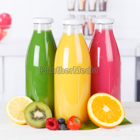 juice smoothie smoothies bottle kitchen orange