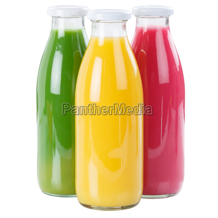 saft smoothie smoothies flasche fruchtsaft quadrat
