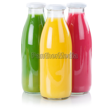 saft smoothie smoothies flasche fruchtsaft orangensaft