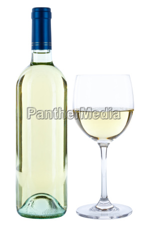bottle wine drink glass glass wine