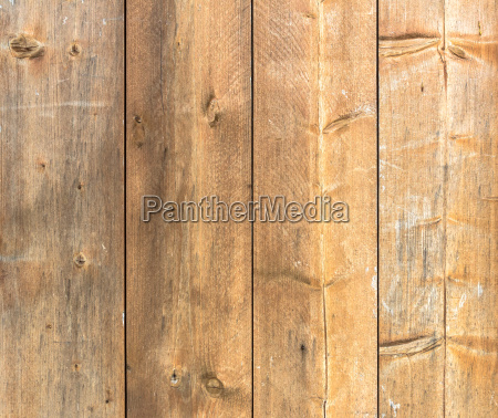 rustic used wood texture