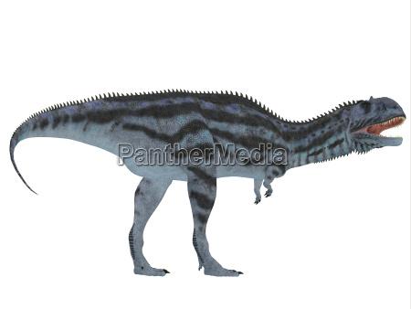 reptil eidechse raubtier dinosaurier