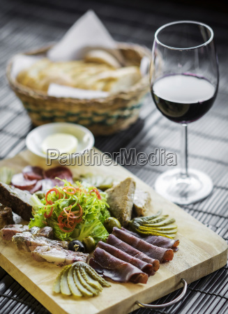 restaurant essen nahrungsmittel lebensmittel nahrung praesentation