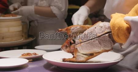 restaurant essen nahrungsmittel lebensmittel nahrung fahrt