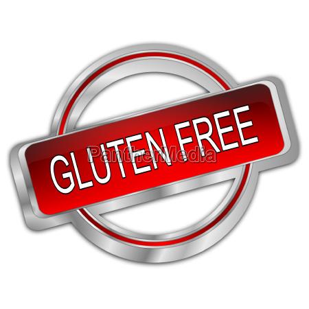 essen nahrungsmittel lebensmittel nahrung frei vegetarisch