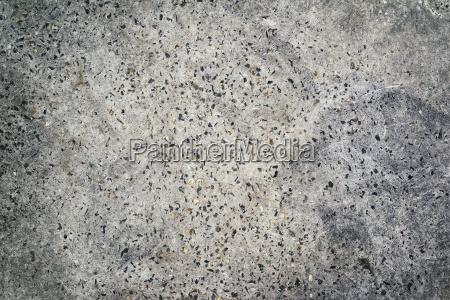 weinlese mauer zerbrochen weinernte zement kitt