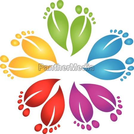 many feet foot care feet massage