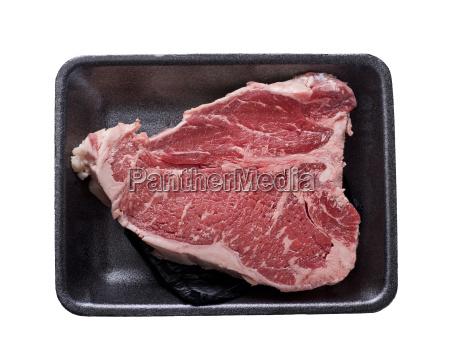 essen nahrungsmittel lebensmittel nahrung roh steak