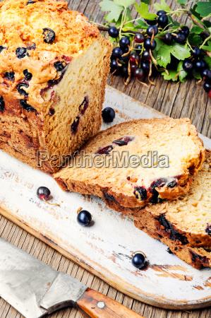 ireland soda bread